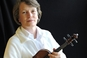 Roberta Carpenter, Conductor & Violinist